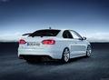 Name: Volkswagen-Jetta_EU_Version_2011_1600x1200_wallpaper_04fake1.jpg Größe: 1600x1173 Dateigröße: 832207 Bytes