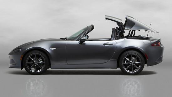 Name: Mazda-MX-5-RFa-114508-620x349.jpg Größe: 620x349 Dateigröße: 35550 Bytes