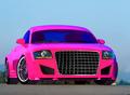 Name: Audi_TT_Coupe_Neu_02.jpg Größe: 1315x960 Dateigröße: 1018784 Bytes