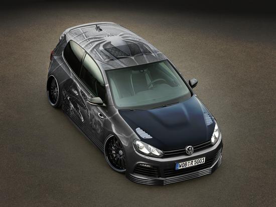 Name: VW_Golf_R32_fake.jpg Größe: 1600x1200 Dateigröße: 1644243 Bytes