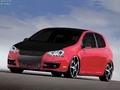 Name: Volkswagen-Golf_GT_2006_1600x1200_wallpaper_01.jpg Größe: 1600x1200 Dateigröße: 668564 Bytes