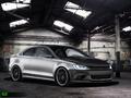Name: Volkswagen_NCC_by_ZTM.jpg Größe: 1600x1200 Dateigröße: 1321660 Bytes