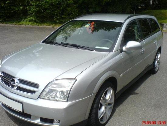 Name: Opel_V_ectra_31.jpg Größe: 640x480 Dateigröße: 57921 Bytes