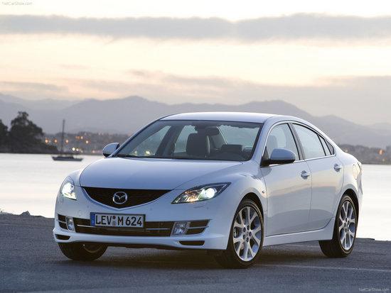 Name: Mazda-6_Sedan_2008_1600x1200_wallpaper_03.jpg Größe: 1600x1200 Dateigröße: 226377 Bytes