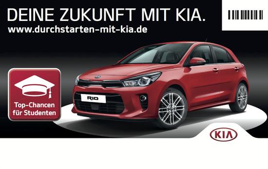 Name: Kia-Aktion_an_der_Uni_Frankfurt_01_Studentenausweis.jpg Größe: 1600x1009 Dateigröße: 198212 Bytes