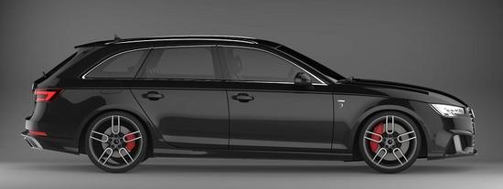 Name: k-Audi_A4_B9_Seite_schwarz.jpg Größe: 800x301 Dateigröße: 108103 Bytes