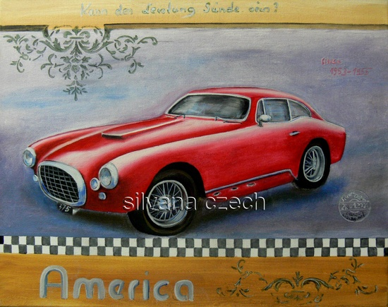 Name: Ferrari_America_375copy1.JPG Größe: 2817x2227 Dateigröße: 1971246 Bytes