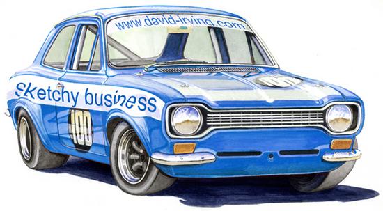 Name: Ford_Escort_MK_1Dave_race.jpg Größe: 640x352 Dateigröße: 197445 Bytes