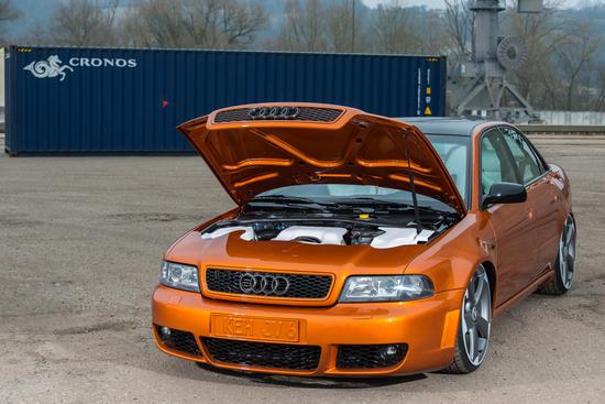 Name: Bilder_HSSA_Finalist_2015_Audi_A4_Jrgen_Held_low_res_3.jpg Größe: 1280x854 Dateigröße: 776693 Bytes