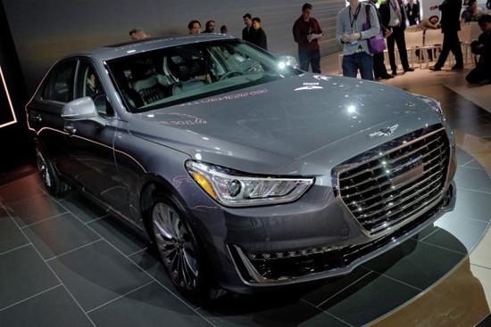 Name: Hyundai-G90a-111067-600x400.jpg Größe: 600x400 Dateigröße: 78500 Bytes