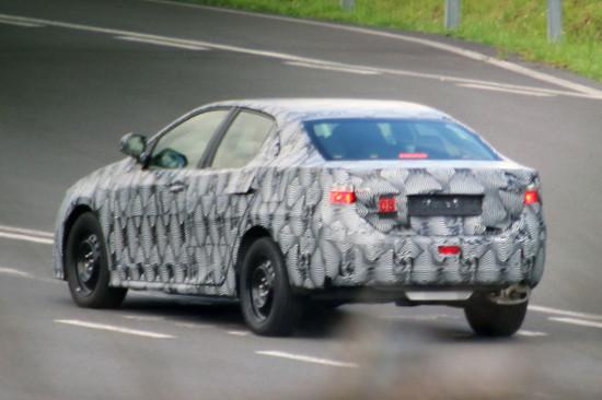 Name: Toyota-Avensis-005-601x400.jpg Größe: 601x400 Dateigröße: 81400 Bytes