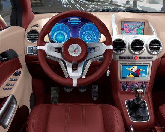 Name: Opel_Antara_114_1280x1024neu1.jpg Größe: 1280x1024 Dateigröße: 444748 Bytes