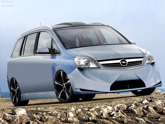 Name: Opel-Corsa_GSi_2008_1600x1200_wallpaper_01_Kopie1.jpg Größe: 1600x1200 Dateigröße: 980310 Bytes