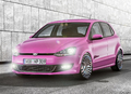 Name: VW_Polo_V_-_tieferBBcleanfarbefelgenlicht.jpg Größe: 2015x1461 Dateigröße: 1931736 Bytes