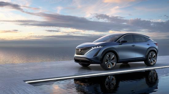 Name: Nissan_ARIYA_Concept_16-1200x6751.jpg Größe: 1200x675 Dateigröße: 626508 Bytes