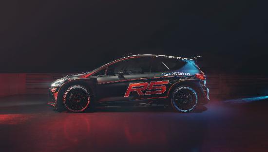 Name: 4_Ford_Fiesta_R5.jpg Größe: 3000x1706 Dateigröße: 222212 Bytes