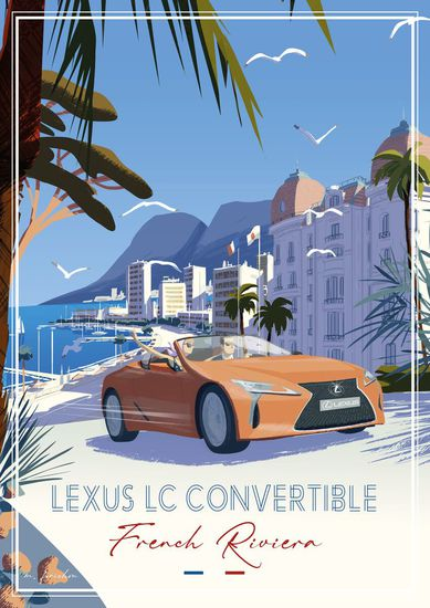 Name: 73205-lc-convertible-travel-poster-france-web-lr.jpg Größe: 849x1200 Dateigröße: 180238 Bytes