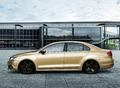 Name: Volkswagen-Jetta_EU_Version_2011s.jpg Größe: 1522x1112 Dateigröße: 899315 Bytes