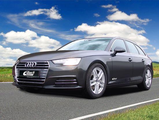 Name: Audi_A4_Avant_5a1.jpg Größe: 1920x1440 Dateigröße: 449446 Bytes