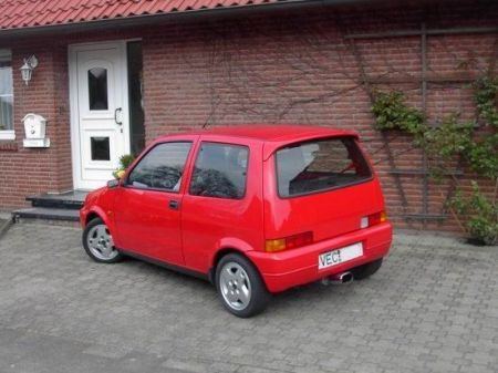 Name: Fiat-Cinquecento.jpg Größe: 450x337 Dateigröße: 30801 Bytes