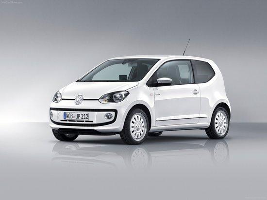 Name: Volkswagen_Up.jpg Größe: 1600x1200 Dateigröße: 140038 Bytes