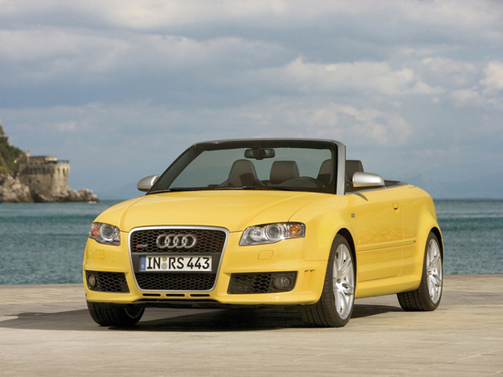 Name: Audi-RS_4_Cabriolet_2006_1600x120aaaa0_wallpaper_01.jpg Größe: 1024x768 Dateigröße: 502243 Bytes