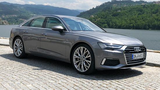 Name: Audi_A6_55_TFSI_IMG_2917_opt.jpg Größe: 1920x1080 Dateigröße: 1015975 Bytes
