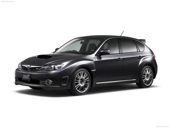Name: Subaru-Impreza_WRX_STi_2008_1600x1200_wallpaper_0d.jpg Größe: 1600x1200 Dateigröße: 129552 Bytes