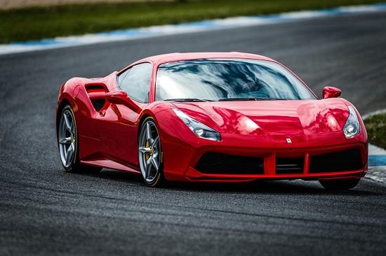 Name: Ferrari_vorn.jpg Größe: 600x399 Dateigröße: 101411 Bytes