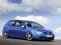 Name: Volkswagen-Golf_21.jpg Größe: 800x600 Dateigröße: 84920 Bytes