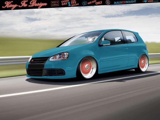 Name: Volkswagen-Golf_R32_2005_King-Fu_Design.jpg Größe: 1600x1200 Dateigröße: 204437 Bytes