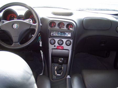 Name: Alfa_Romeo-156_Sportwagon1.jpg Größe: 450x337 Dateigröße: 37102 Bytes