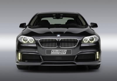 Name: Kelleners_BMW_5er_F10_front_t.jpg Größe: 400x277 Dateigröße: 267672 Bytes