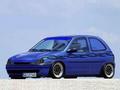 Name: Opel_Corsa_B_Tuning.jpg Größe: 2048x1536 Dateigröße: 674042 Bytes