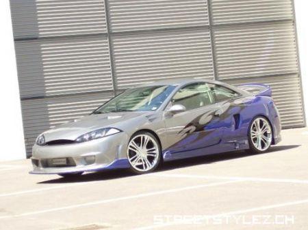 Name: Ford-Cougar_Duratec.jpg Größe: 450x337 Dateigröße: 29100 Bytes