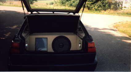 Name: VW-Corrado_VR620.jpg Größe: 425x236 Dateigröße: 14623 Bytes