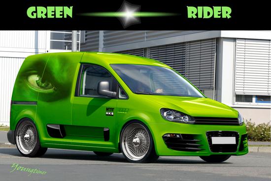 Name: VW_Caddy_Fake.jpg Größe: 1280x856 Dateigröße: 1126643 Bytes