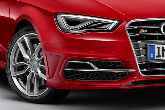 Name: Audi-S3-Sportback_detail.jpg Größe: 4961x3307 Dateigröße: 964957 Bytes