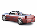 Name: Chrysler_300C_Cabrio.jpg Größe: 1280x960 Dateigröße: 711132 Bytes