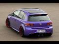 Name: Volkswagen.jpg Größe: 1280x960 Dateigröße: 394217 Bytes