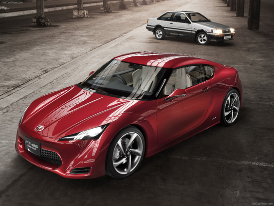 Name: Toyota-FT-86_Concept_2009_1600x1200_wallpaper_02_original.jpg Größe: 1200x900 Dateigröße: 739915 Bytes