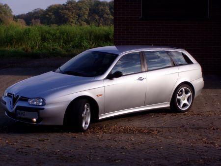 Name: Alfa_Romeo-156_Sportwagon5.jpg Größe: 450x337 Dateigröße: 42877 Bytes