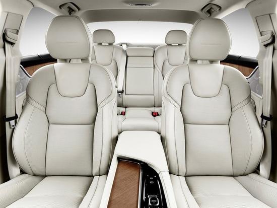 Name: johnson-controls-sorgt-fuer-komfort-und-luxus-im-neuen-volvo-s90-sitz-know-how-fuer-oberklassenlimou1.jpg Größe: 710x533 Dateigröße: 109943 Bytes