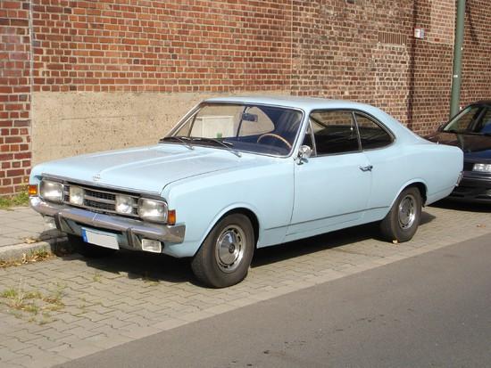 Name: Opel-Rekord-C-Coupe2.jpg Größe: 2481x1861 Dateigröße: 1212007 Bytes