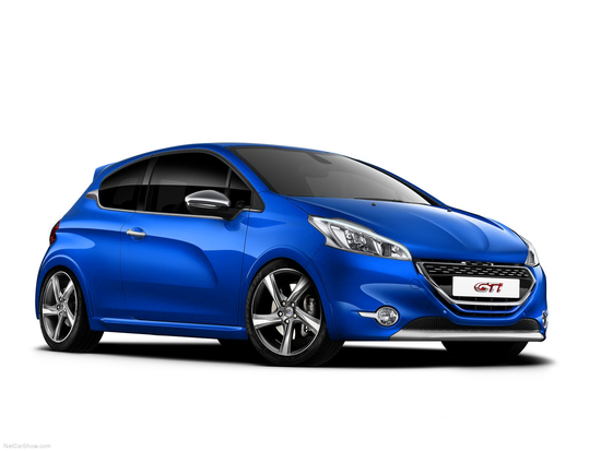 Name: Peugeot-208_GTi_2014_1600x1200_wallpaper_05_Kopie.png Größe: 1600x1200 Dateigröße: 719269 Bytes