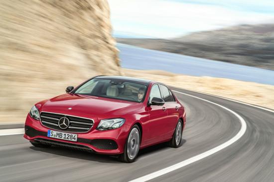 Name: Mercedes-Benz-E-220-da-114361-603x400.jpg Größe: 603x400 Dateigröße: 65834 Bytes