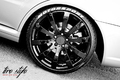 Tuning + Auto Zubehör - Tire-Style : Design your Wheel