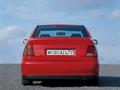 Name: Volkswagen-Polo_Classic_1999_1280x960_wallpaper_08_Kopie.jpg Größe: 1280x960 Dateigröße: 424622 Bytes