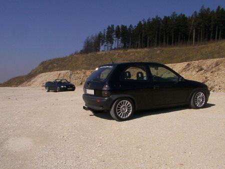 Name: Opel-Corsa_B_14_16V11.jpg Größe: 450x337 Dateigröße: 35121 Bytes