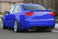 Name: Audi_S4_to_RS4_Tuning_Kopie_2_Kopie.jpg Größe: 1200x800 Dateigröße: 537243 Bytes
